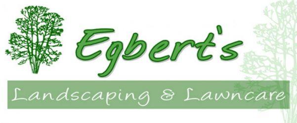 Egberts Landscaping